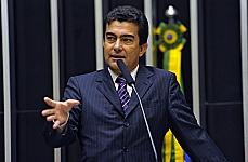 Arquivo/ Beto Oliveira - Marçal Filho: servidor não pode ser punido por ter ficado impossibilitado para o trabalho
